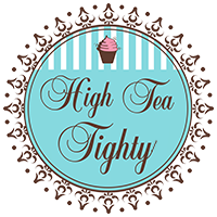 High Tea Tighty