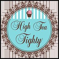 High Tea Tighty